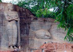 Cultura y sonrisas en Sri Lanka