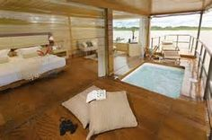 Cruise Ship Suites - - Yahoo Image Search Results