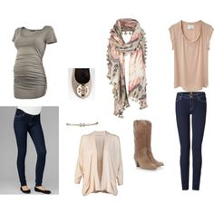 """""""maternity"""" by juliakyle on Polyvore"""