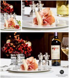London Food, Restaurant Recipes, Food Photography, Table Decorations, Dinner Table Decorations, Restaurant Copycat Recipes