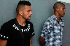 Muere joven que fue golpeado por dos futbolistas del Necaxa
