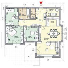bungalows bungalows pinterest bungalows. Black Bedroom Furniture Sets. Home Design Ideas