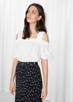 c11c988b8a 18 Best Clothes to Buy images | Fabric, Mini dresses, Short dresses