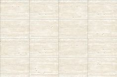Textures Texture seamless | Travertine floor tile texture seamless 14700 | Textures - ARCHITECTURE - TILES INTERIOR - Marble tiles - Travertine | Sketchuptexture