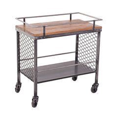 All of us make old-fashioned manufacturing spots, dining spots as well as other accessories namely vintage industrial java spots and shelves. Chicago Furniture, Iron Furniture, Steel Furniture, Cheap Furniture, Home Furniture, Furniture Stores, Luxury Furniture, Industrial Kitchen Design, Vintage Industrial Furniture