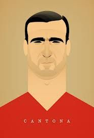 footballers illustrations - Google Search