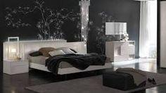 Картинки по запросу дизайн спальни в современной классике