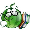 Expressions can be easily shown through a smiley than words, here are some cute smileys   ...