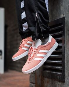 meet 39415 a471e adidas Originals Gazelle OG
