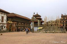 Sakari Niemi (@sakuva) | Twitter Nepal, Travelling, Twitter