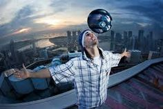 Image result for SeAn GaRnIeR