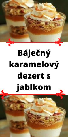 Cereal, Food And Drink, Baking, Breakfast, Sweet, Recipes, Morning Coffee, Candy, Bakken