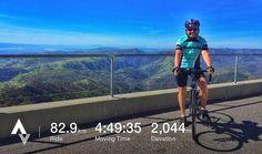#sanjose #santacruz #sandiego #sacramento #sanfrancisco #shimano #roadbike #cycling #monterey #carmelbythesea #california #mounthamilton #kauai #roadcycling #newyork #ciclismo #almaty #kazakhstan #russia #roadbike #moscow #bianchi #bicycle #bayarea #siliconvalley #stravacycling #saltlakecity #bianchisempre #strava #montereylocals - posted by Dmitriy https://www.instagram.com/californian3674. See more of Carmel By The Sea, CA at http://carmellocals.com