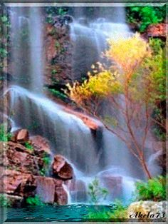photo waterfall_pvhe4y7h.gif