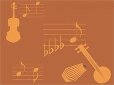 Android apps for Carnatic and Hindustani Musicians. Find more apps on : softwarelint.com #android #apps #games