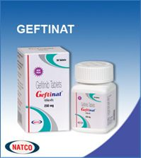 Geftinat iressa 250 mg: Photo by Photographer Gefitinib Exporter - photo.net