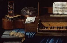 http://www.oceansbridge.com/paintings/artists/recently-added/march-2006/museum-fine-arts-boston/europe/big/Evaristo-Baschenis-xx-Musical-Instruments.jpg Evaristo Baschenis (Vanitas)
