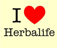 What I Love | Herbalife Independent Distributor...www.goherbalife.com/glamup