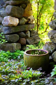 gardenerseden2