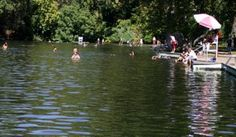 So many fond memories of this place! The perfect spot to cool down on those ridiculous hot summer days!  Bidwell Park, Chico, CA