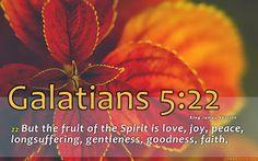 God, Jesus, bible verse, Christian, KJV, bible-verse, faith, love, bible verse background, bible verse wallpaper #Jesus