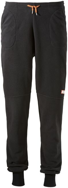 Didriksons Kunu Junior Bukse - Bukser - Junior