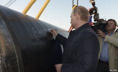 Latest Russia Ukraine News - http://www.obamanewsreport.com/latest-russia-ukraine-news/