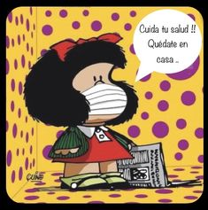 Funny Phrases, Funny Quotes, Funny Memes, Naive, Mafalda Quotes, Messages For Friends, Cartoon Wall, Inspirational Phrases, Live Happy