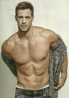 William Levy is Sexy 💞👐 Hommes Sexy, Raining Men, Attractive Men, Good Looking Men, Hot Boys, Mannequins, Cute Guys, Gorgeous Men, Male Models