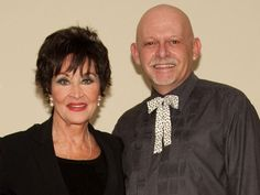 Chita Rivera, January 20, 2010, at the Van Wezel Performing Arts Hall, Sarasota, Florida