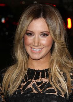 Ashley Tisdale - That Awkward Moment Premiere in LA 27 January 2014