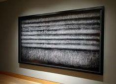 San Francisco Art Galleries - First Thursday Art Openings: November Part II Idris Khan, San Francisco Art Galleries, Apartment Projects, Aqa, Mark Making, Suzhou, Display, Collections, Inspiration