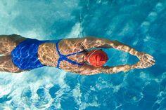 Yetişkinlere Özel Yüzme Kurslarımız ile sizde yüzmeyi rahatça öğrenebilirsiniz : http:// ozelyuzmedersleri.com