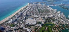 Miami researchers launch new project to understand path of marine waste | Waste Dive