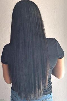 #YesStyling sabe que si hay un producto que está dando de qué hablar en los últimos tiempos ese es el tratamiento de aceite de Moroccanoil. Un aceite capilar enfocado para nutrir y reparar los cabellos castigados, acondicionar y evitar ese tan temido encrespamiento en los cabellos más rebeldes , agenda tu cita y dale vida tu cabello. #HairStyle #Maroccanoil Mas Info  www.moroccanoil.com/usa/countryselector?website=us&lang=es