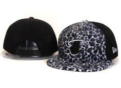 NBA Miami Heat Snapback Hat (202) , cheap wholesale  $5.9 - www.hatsmalls.com