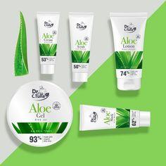 Dr.C.Tuna Aloe Vera Serisi, cildinize ihtiyacı olan nem ile beraber, doğal güzelliğin ışıltısını da kazandıracak @farmasiofficial @farmasicosmetics #drctuna #farmasi #aloevera #skincare #krem #maske #losyon #peeling #aloeveragel #cilt #ciltbakımı
