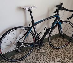 BH Prisma - Talla L  Bicicleta de segunda mano verificada por el equipo BKIE. Grupo Shimano 105. Modelo 2015. Envíos a toda la península. Su precio inicial era de 1.79999. #bicicletas #ridelife #roadbikes #secondhand #biking #fitnessworld #bikelife #appstore #segundamano #googleplay #enbici #instabikes #ride #bmx #motivation #mountainbike #mtb #weridebikes #coolapps #bicicletta #fixie #cycling #igersbike #velo