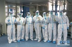 Coronavirus outbreak: China's bourses to be shut till Monday - Bhaskar Live English News In China, Beijing, Shanghai, Stories That Will Make You Cry, Living English, Channel, English News, Lunar New, All News
