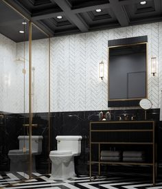 A new project started in Samsun. Our first experience with Loft style. I hope you enjoyed it when we designed it. Everybody works well. Restroom Design, Bathroom Interior Design, Home Interior, Toilet Art, New Toilet, Art Deco Bathroom, Modern Bathroom, Bad Inspiration, Bathroom Inspiration