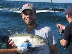 1000 images about north padre island on pinterest for Best fishing spots in corpus christi