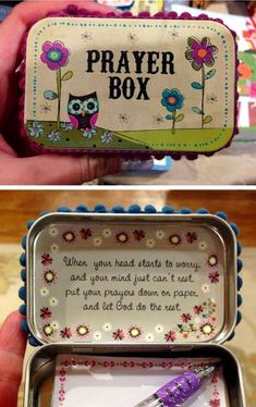 467 Best Diy Gifts For Best Friends Images Bffs Diy