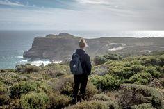 Tipps Kapstadt und Garden Route