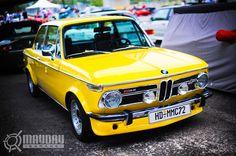 BMW 2002 Retro Cars, Vintage Cars, Bmw Museum, Bmw Performance, Audi, Reliable Cars, Bmw Alpina, Bmw Autos, Bmw Classic Cars