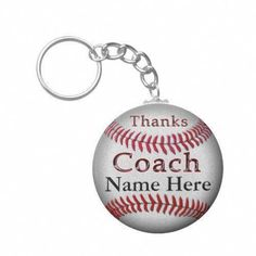 ef9660afbf791e Baseball 8U Code: 2521628808 #BaseballVideos Baseball Stuff, Best Baseball  Games, Pro Baseball