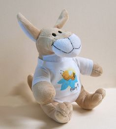 Soft Toys Dinosaur Stuffed Animal, Mugs, Animals, Animaux, Tumbler, Animales, Mug, Animal, Dieren