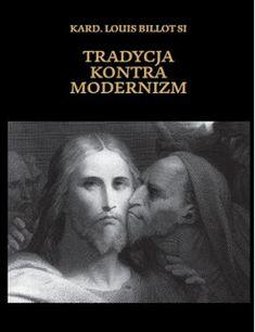 Rzymski Katolik prezentuje 50 książek, które warto kupić pod choinkę. Movie Posters, Movies, Film Poster, Films, Movie, Film, Movie Theater, Film Posters