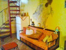 House for sale in West Chania, Crete