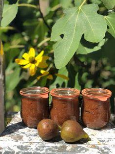 Muesli, Port, Fig, Veggies, Cooking, Desserts, Marmalade, Kitchen, Tailgate Desserts