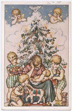 363 best czech traditions images on pinterest czech republic czech christmas card m4hsunfo